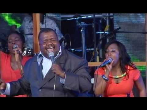 Worship House - Ndi Takusela Mato Dzithavhani  (Live) (OFFICIAL VIDEO)