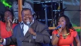Worship House Ndi Takusela Mato Dzithavhanilive Official Video