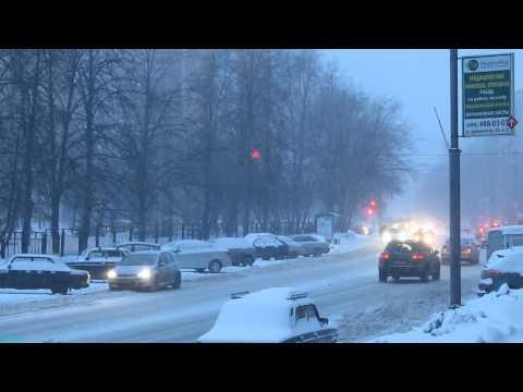 МЕТЕОНОВА - погода в Москве на 14 дней, самый точный