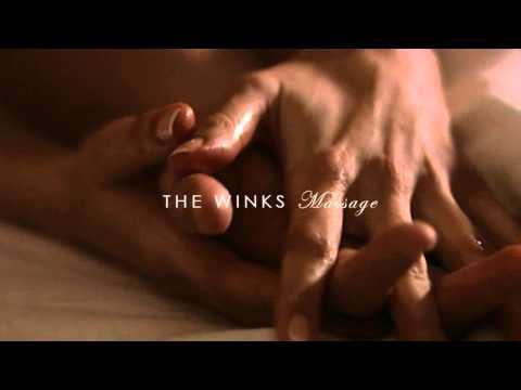 Adult Version Youtube Massage Videos 61