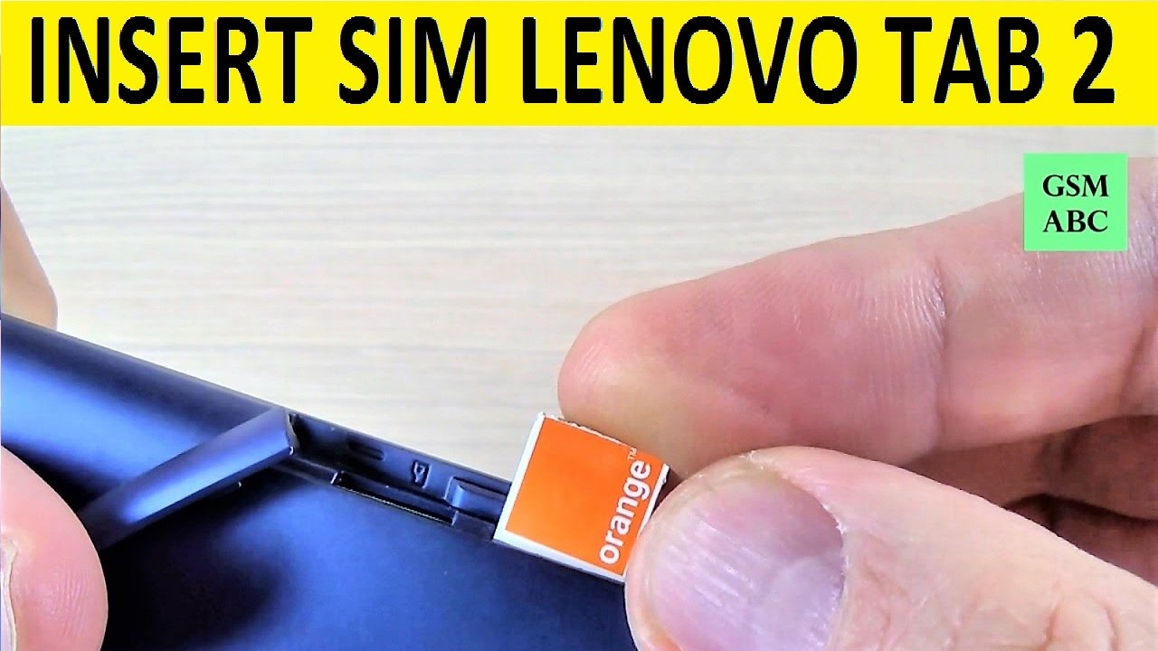 how to open tablet to remove sdcard