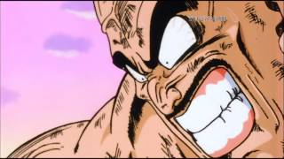 Download Video Dragon Ball Z - Episode 29 Lesson Number One MP3 3GP MP4