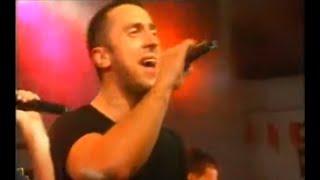 Boys & Classic - Pomóżmy Im (Official Video)1997