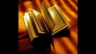Surat Khaf 18 Ayat 1-20 Maher Muaqly