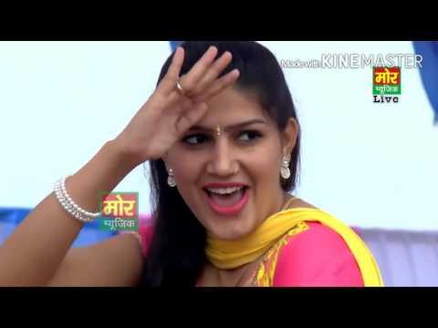 Tally Jobs In Palakkad Lali Me Roti Bor Ke Full HD Video Download Bhojpuri