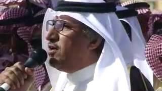 وضع شروط من اجل يتنازل عن قاتل ابنه ماهي الشروط ..