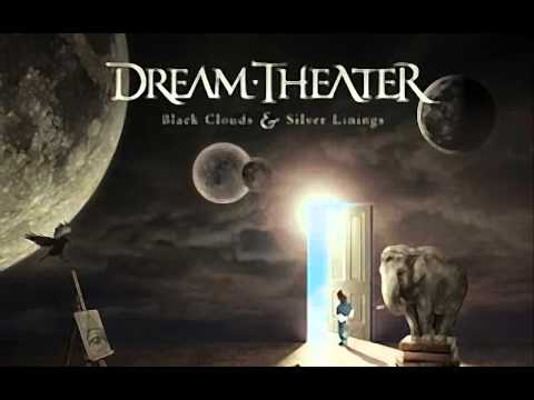Dream Theater - The Count of Tuscany (Ending)