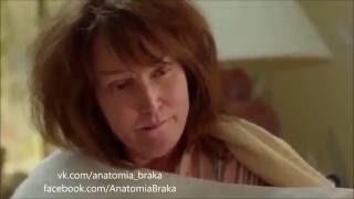Смотреть видео зачем нужны отношения и любовь