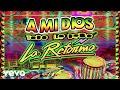 Video de La Reforma