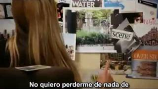 Train - Hey, Soul Sister (Unofficial Video) Subtitulado español