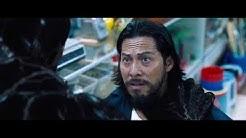 Venom - Wir sind Venom Szene   Deutsch   Marvel   HD   Ende Szene Kiosk  