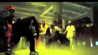 Chris Brown Ft Busta Rhymes & Lil Wayne   Look At Me Now TRaXSTARS Uptempo Official Video Download