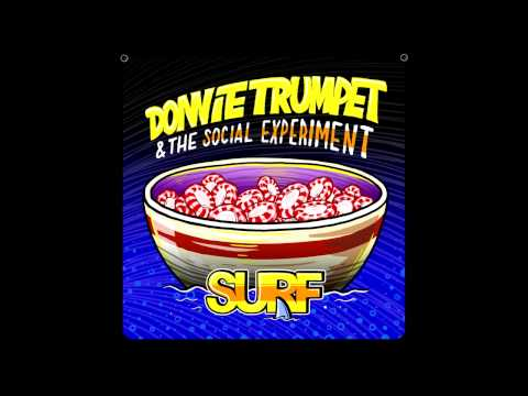 sunday-candy---donnie-trumpet-&-the-social-experiment-(w/-lyrics)-[new-music-2014]