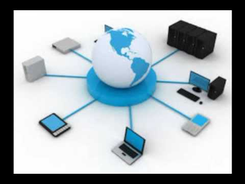 Broadband Providers