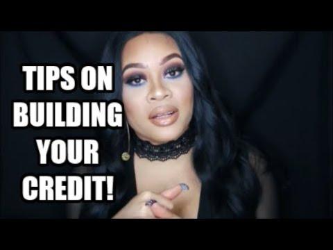 Paying Off Debts