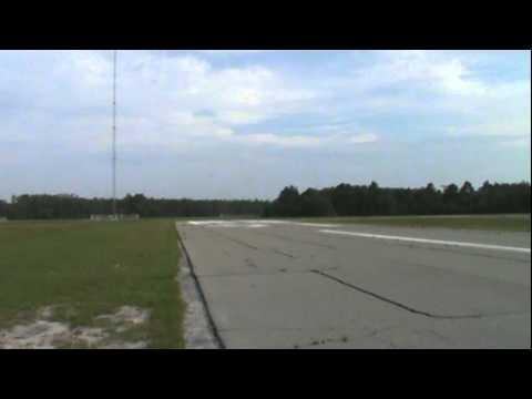 Brandon's LX A-10 with DPS 72mm RCL fans Flown by Jason @ Savana, GA RC Field (3).MPG