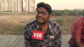 మల్కాజ్ గిరిలో రేవంత్ రెడ్డి సత్తా ఎంత..? జనాభిప్రాయం వినండి\Malkajgiri Voters On Revanth reddy