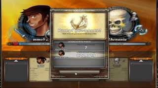 Strategie Rollenspiele Online - Cultures Online, Strategiespiele Rollenspiel [HD] [Deutsch]