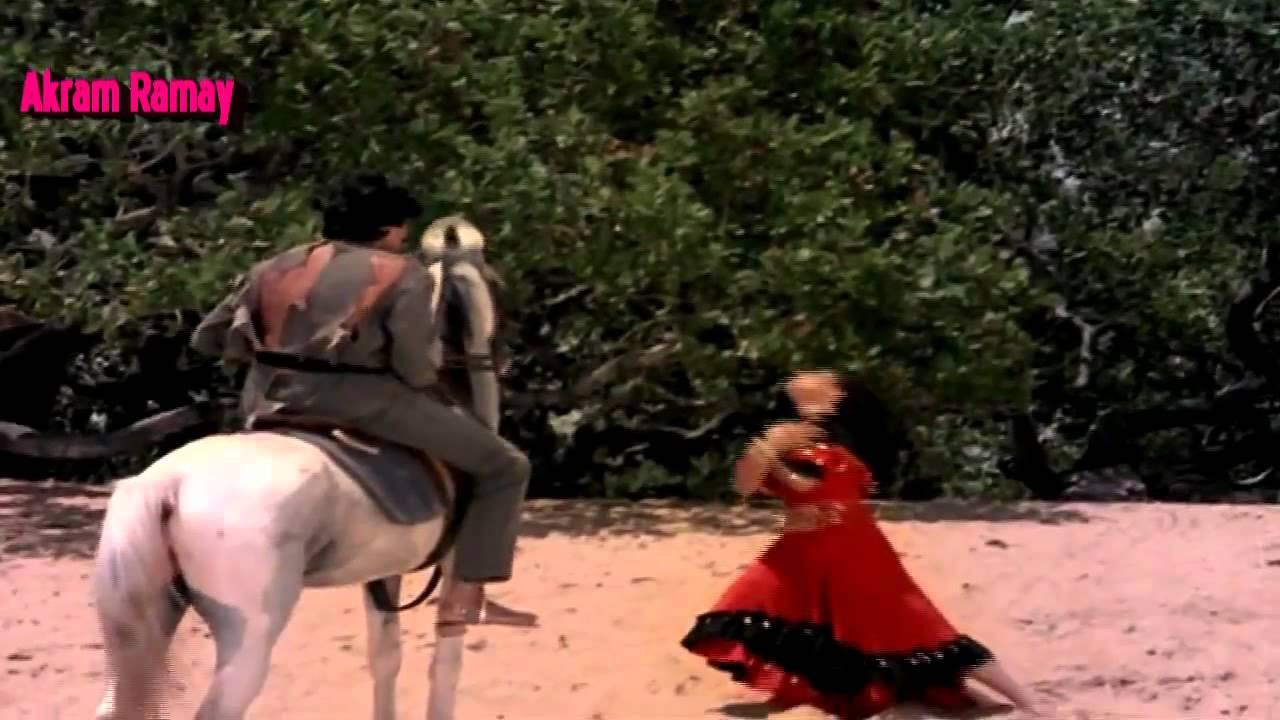 Download Will You Marry Me - Asha Bhosle & Anu Malik - Mard (1985) - HD