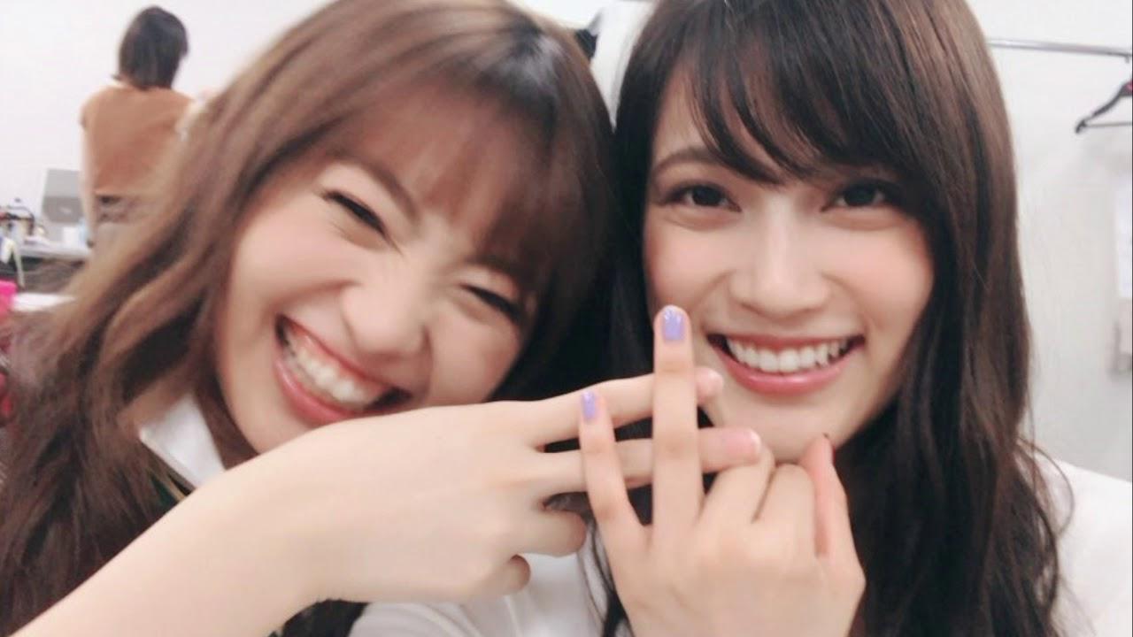 2017年07月23日 AKB48木崎ゆりあ...