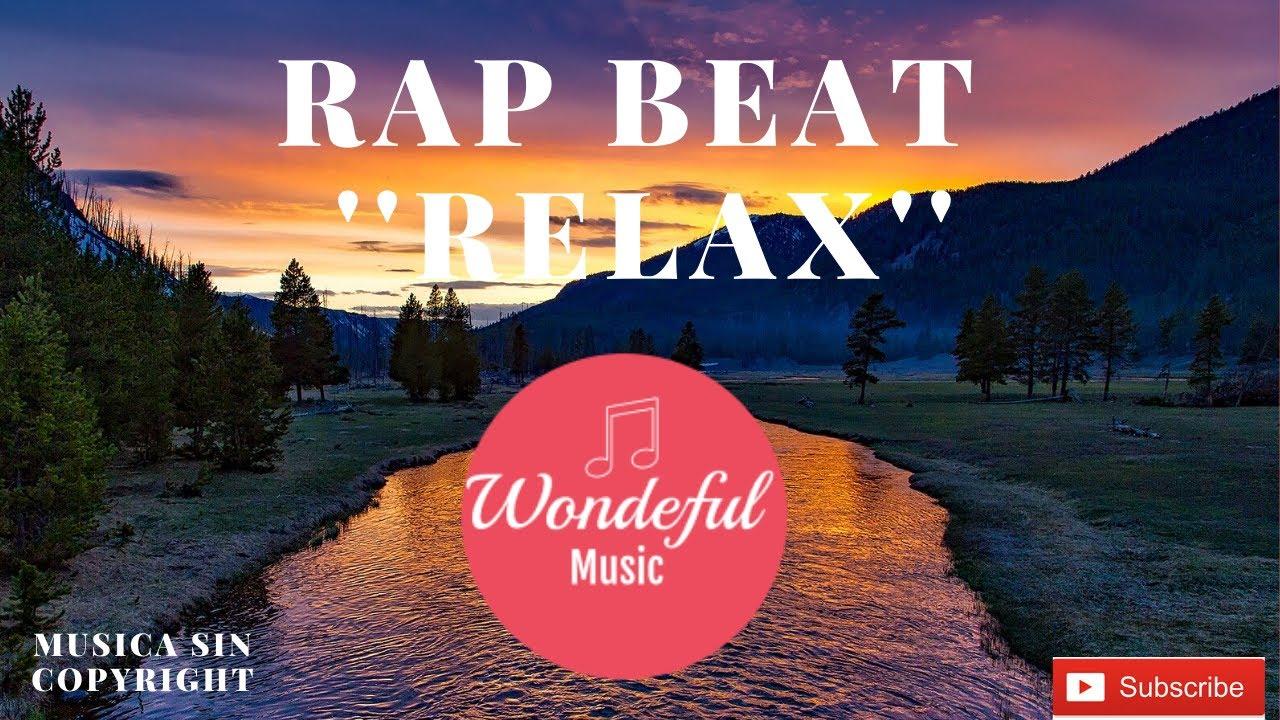 Rapbeat