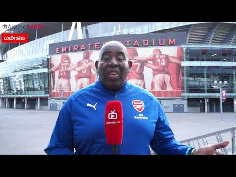 Arsenal v AC Milan Preview   We Must Not Do A Spurs or Man United!