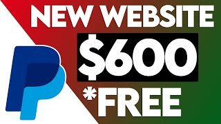 Earn $600+ Downloading Google Images! (FREE PayPal Money)