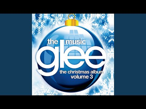 Jingle Bell Rock (Glee Cast Version)