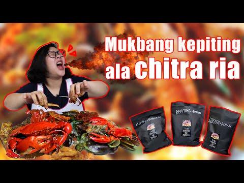 mukbang-the-crabbys-,-masak-kepiting-hits-dari-jogja-..?-||-ala-chitraria