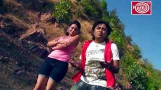 Chhokri Always Juth Bole  Premnu jantar  Gujarati Love Song
