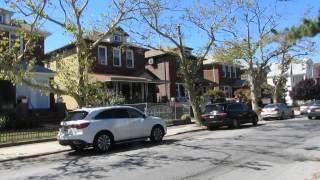№5 Аренда жилья в Нью Йорке(В этом видео я вам расскажу как мы искали жилье; покажу студию, которую мы сняли и собственно район в котором..., 2015-09-20T02:19:31.000Z)