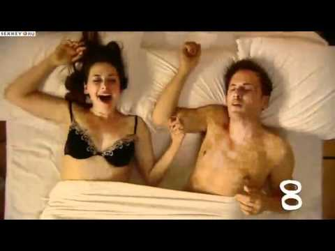 Pickupru секс видео