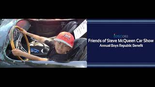 iDSC083  Friends of Steve McQueen Car Show – Annual Boys Republic Benefit