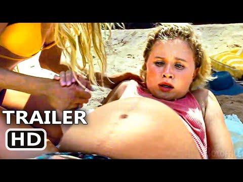 OLD Trailer 2 (2021)