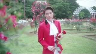 AKB 1/149 Renai Sousenkyo - AKB48 Akimoto Sayaka Confession Video.