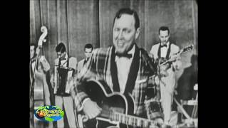 Bill Haley & His Comets - Rock Around The Clock (Stereo DES Mix)