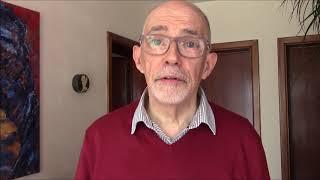 Esperanto Lambermont 5