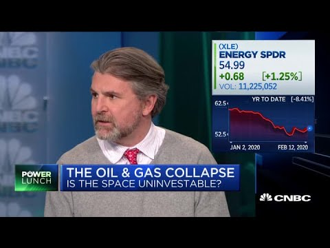 Oil markets will see impact from coronavirus shortly: Oil analyst