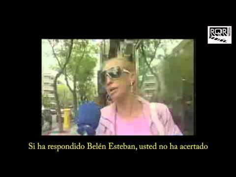 Rita Levi-Montalcini ARTEFACTO 2014