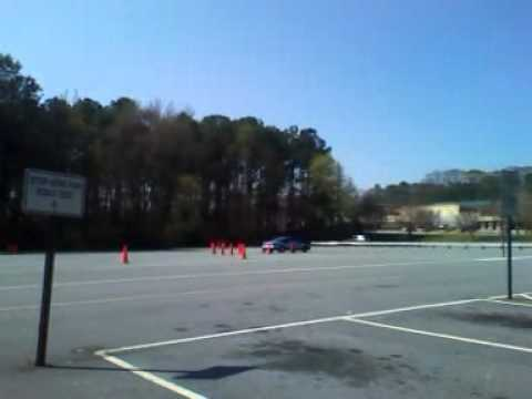 drivers license savannah tn hours