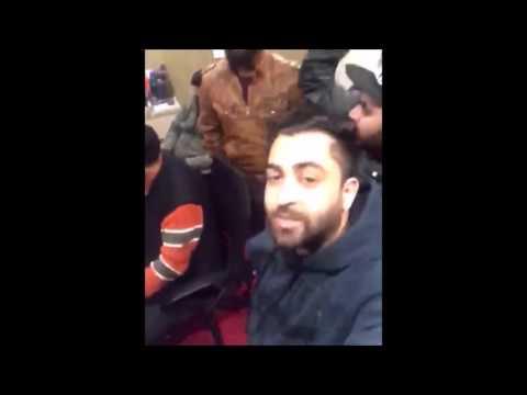 Sharry Mann New Song | Shaadi Dot Com | HD Video