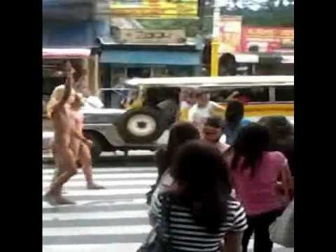 OBLATION RUN BATANGAS CITY