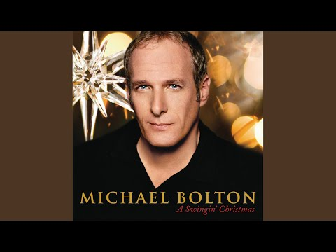 all mp3 songs of michael bolton have yourself a merry little christmas mp3 search download and listen free mp3 songs and music in coegrcom - Michael Bolton Christmas
