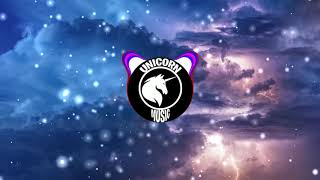 Lil Nas X - Old Town Road feat. ( Billy Ray Cyrus ) ( Nolan van Lith Remix )