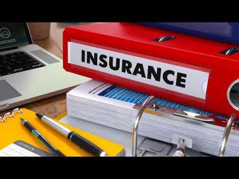 Homeowners Insurance Claims | Orlando, FL - Florida ...
