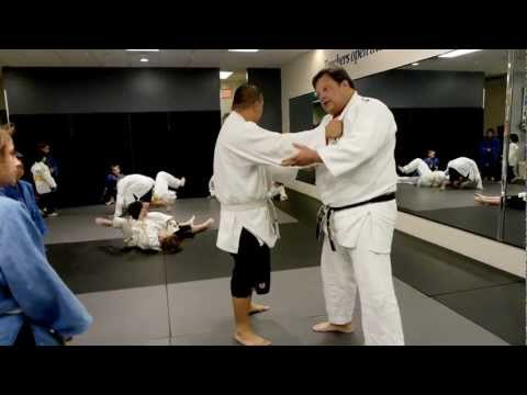 Judo Classes in Las Vegas and Henderson Nevada