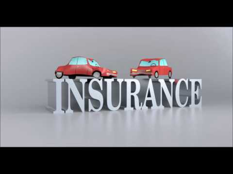 24 Hr Car Insurance Quote