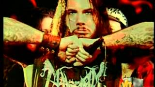 Pantera -- Vh1 Behind The Music