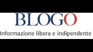 Processo Green Hill, il punto con Gianluca Felicetti presidente LAV