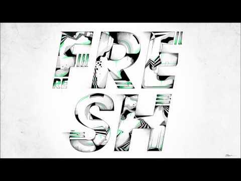 (HQ) Aer - Feel I Bring [The Reach]